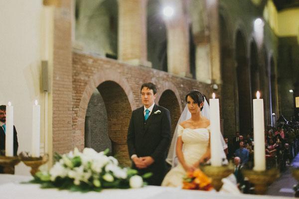 matrimonio a tema viaggio turchese | that day-04