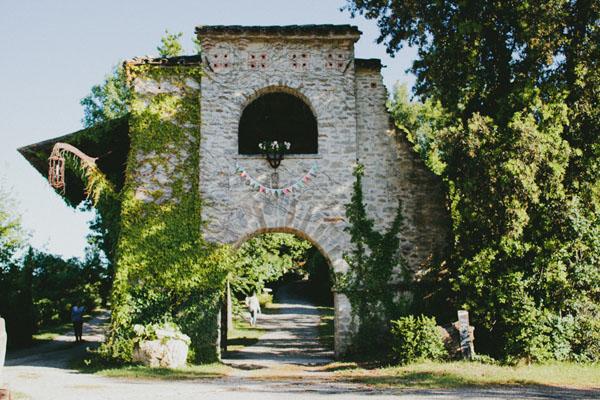 matrimonio a tema viaggio turchese | that day-07