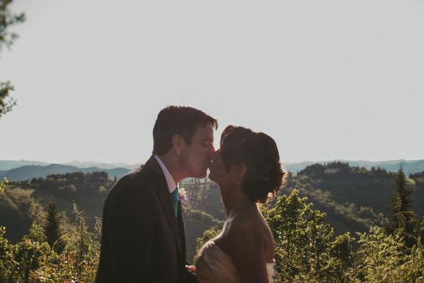 matrimonio a tema viaggio turchese | that day-14