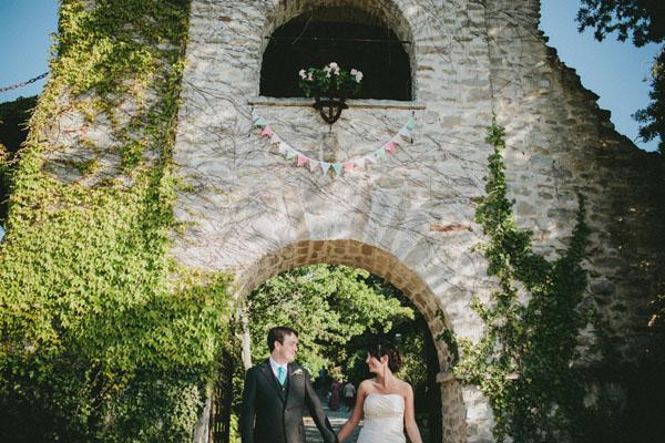 matrimonio a tema viaggio turchese | that day-16