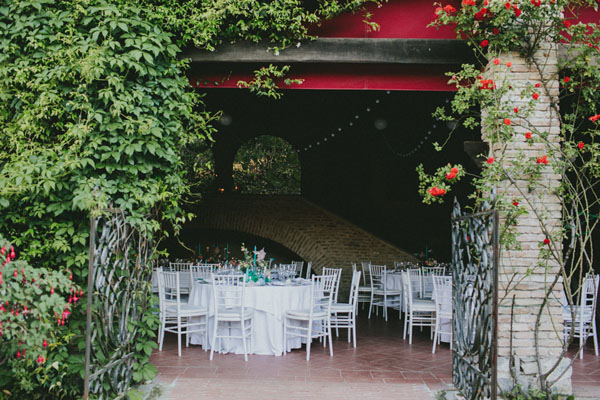 matrimonio a tema viaggio turchese | that day-18