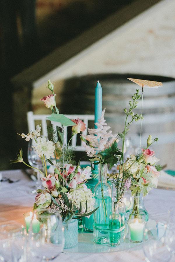 matrimonio a tema viaggio turchese | that day-21