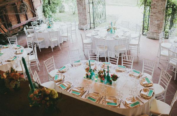 matrimonio a tema viaggio turchese | that day-22