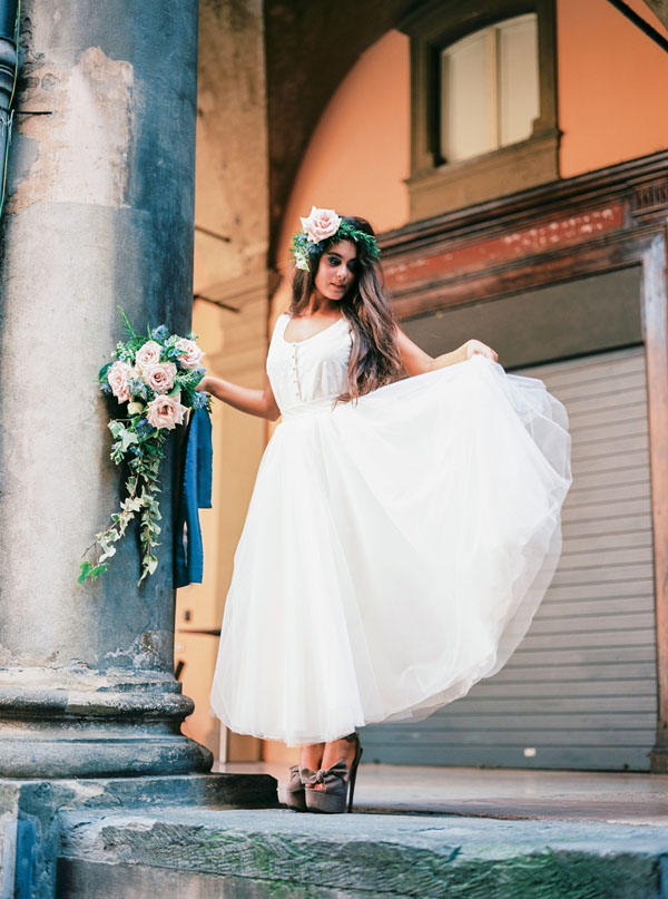 matrimonio bohemien a bologna-06