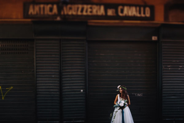 matrimonio bohemien a bologna-07