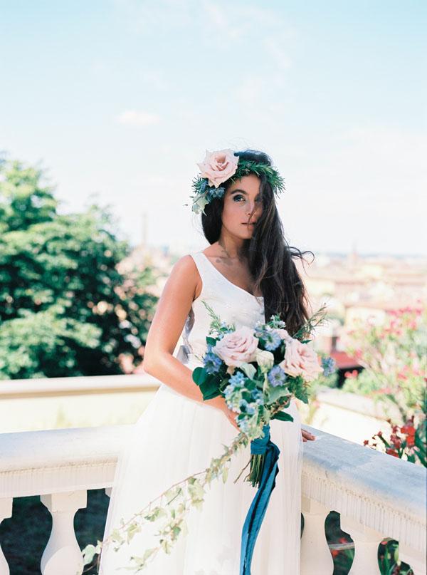 matrimonio bohemien a bologna-08