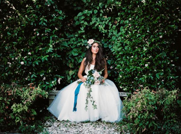 matrimonio bohemien a bologna-09