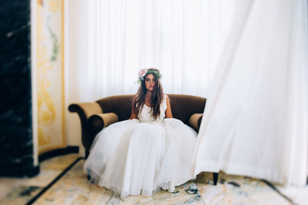 Matrimonio Bohemien Order : Inspiration una favola in città wedding wonderland