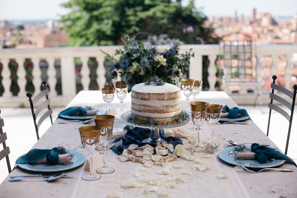 Matrimonio Bohemien University : Inspiration una favola in città wedding wonderland