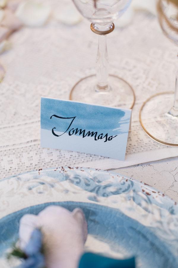 Matrimonio Rustico Bologna : Dettagli pastello per un matrimonio in primavera