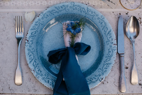 matrimonio bohemien a bologna-20