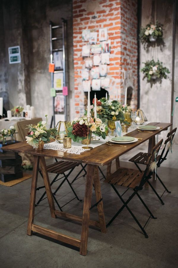 matrimonio boho chic a the love affair-04