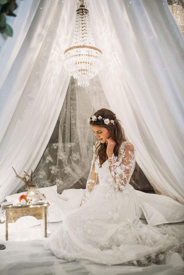 matrimonio boho chic a the love affair-12