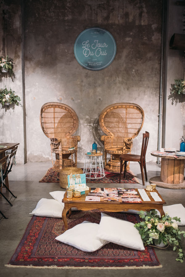 matrimonio boho chic a the love affair-18