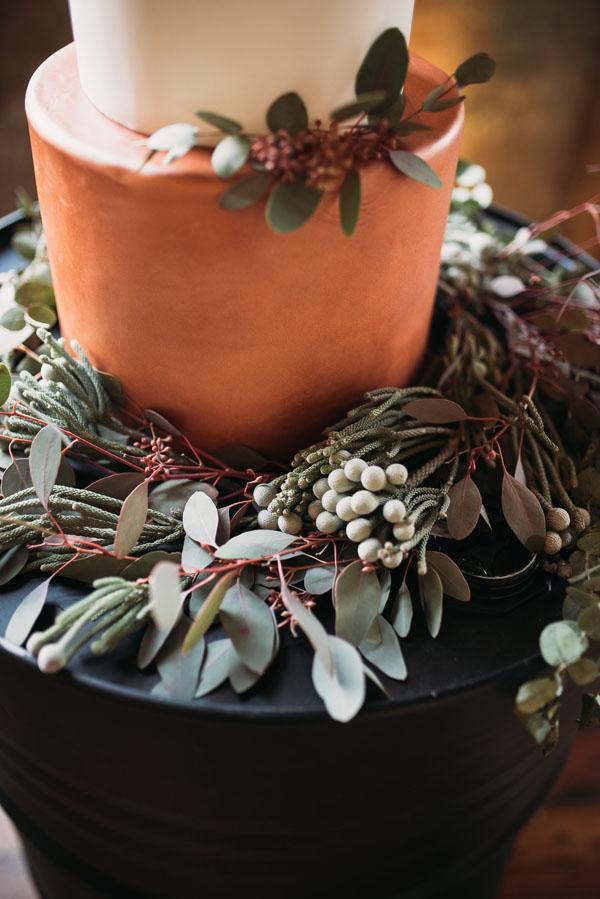 matrimonio botanico a the love affair-09