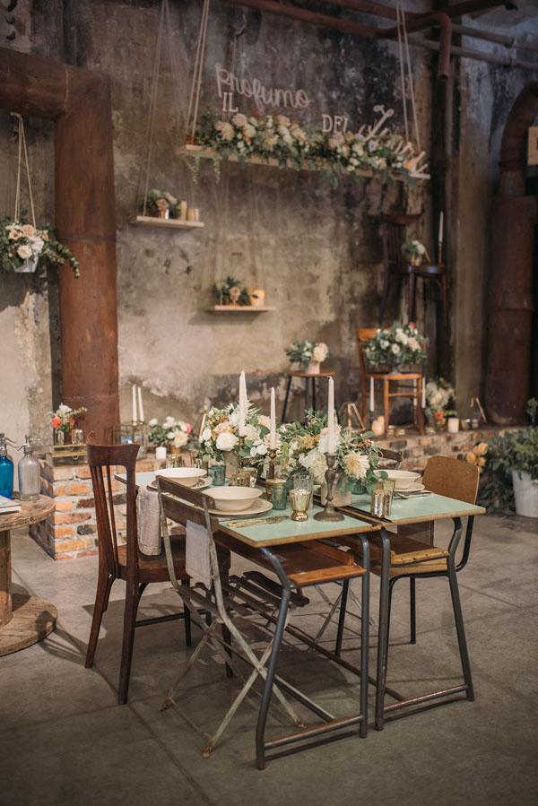 matrimonio botanico a the love affair-10