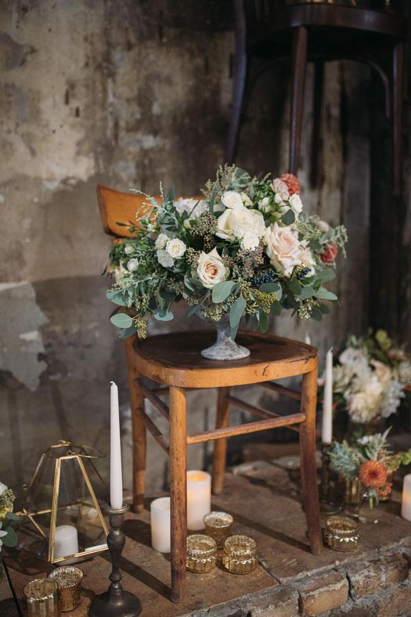 matrimonio botanico a the love affair-11