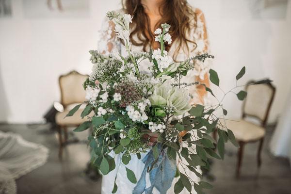 matrimonio botanico a the love affair-12