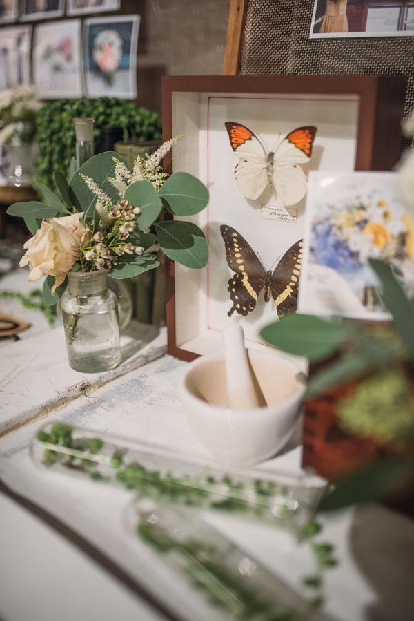 matrimonio botanico a the love affair-17