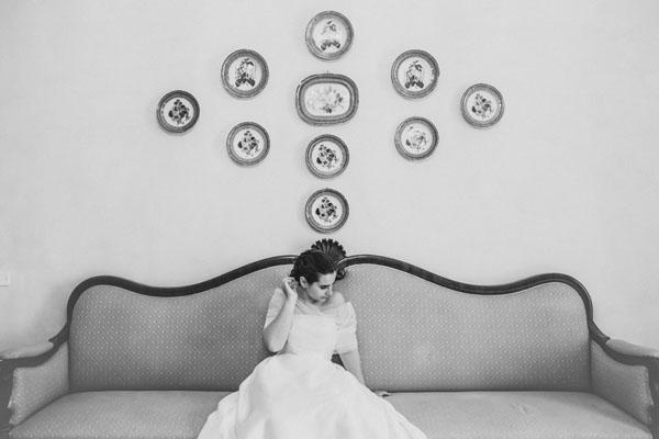 matrimonio elegante a marzamemi-04
