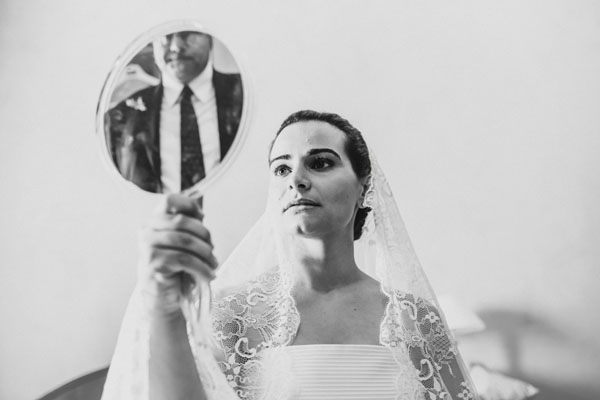 matrimonio elegante a marzamemi-05