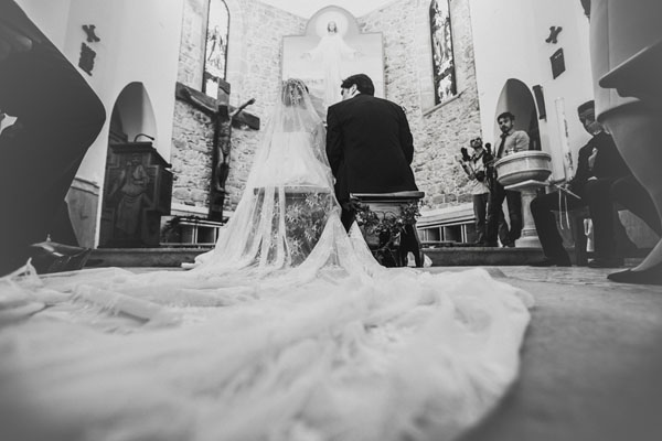matrimonio elegante a marzamemi-07