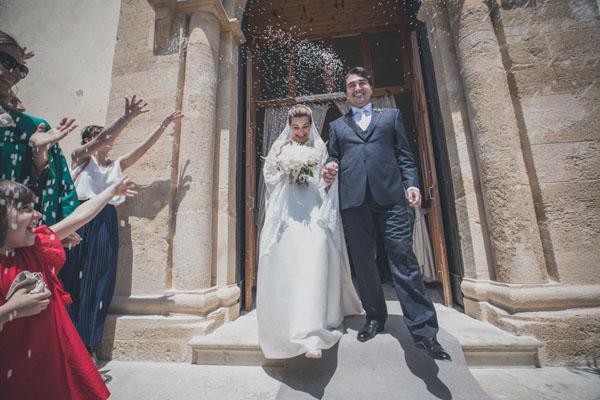 matrimonio elegante a marzamemi-08