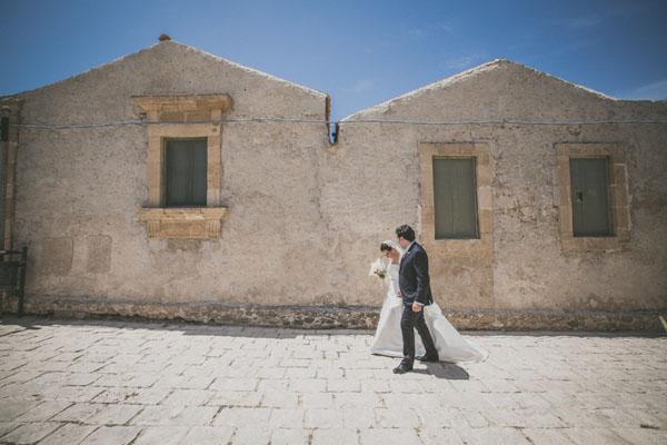 matrimonio elegante a marzamemi-10