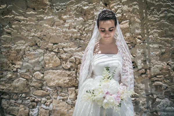 matrimonio elegante a marzamemi-11