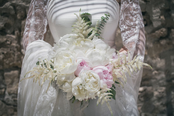 matrimonio elegante a marzamemi-12