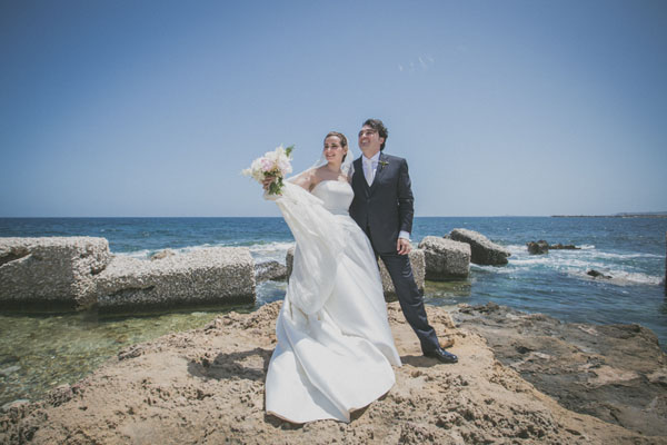 matrimonio elegante a marzamemi-13
