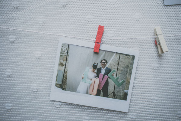 matrimonio elegante a marzamemi-21