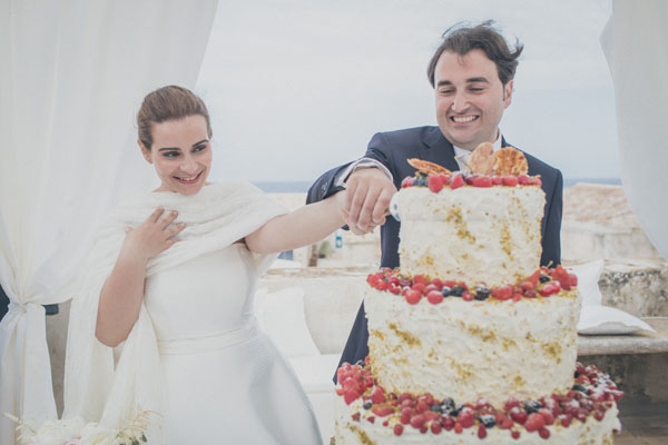 matrimonio elegante a marzamemi-24