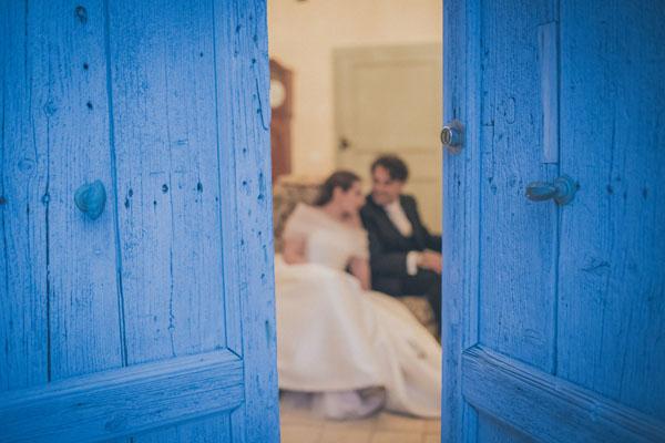matrimonio elegante a marzamemi-26