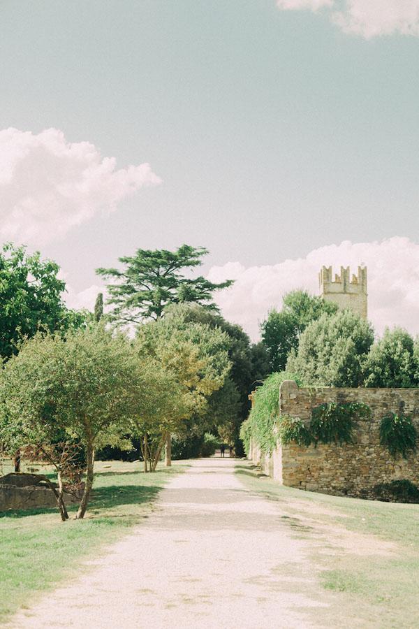 Matrimonio Originale Toscana : Fotografo di matrimonio a firenze