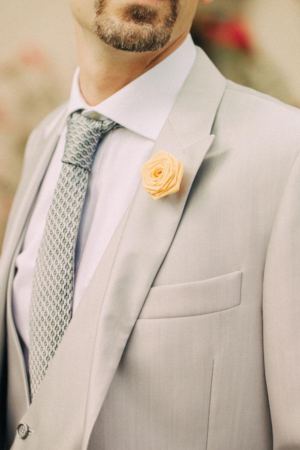Matrimonio Originale Toscana : Fotografo di matrimonio a firenze wedding wonderland