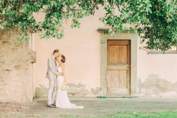 Matrimonio In Toscana Consigli : Un matrimonio handmade in toscana wedding wonderland