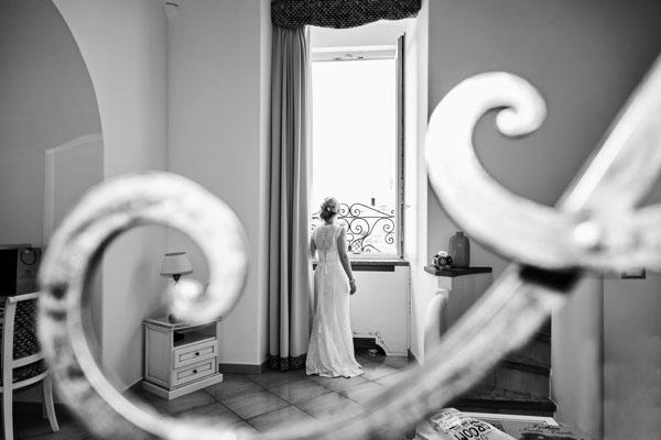 matrimonio in giallo a ischia-04
