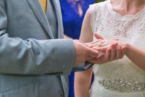 matrimonio in giallo a ischia-07