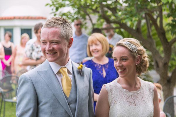 matrimonio in giallo a ischia-08
