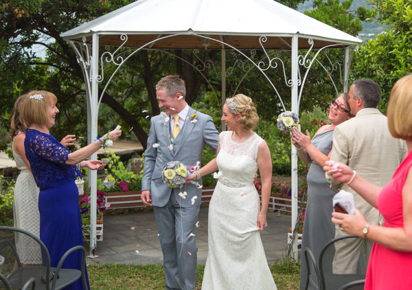 matrimonio in giallo a ischia-09