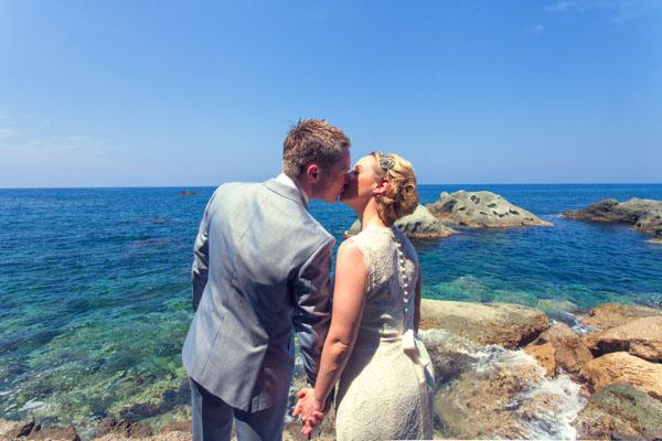 Matrimonio Bohemien Zone : Un matrimonio handmade a ischia wedding wonderland