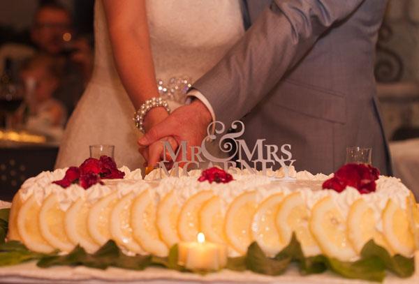 matrimonio in giallo a ischia-23