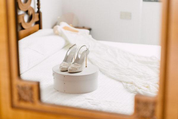 matrimonio in stile grande gatsby-01