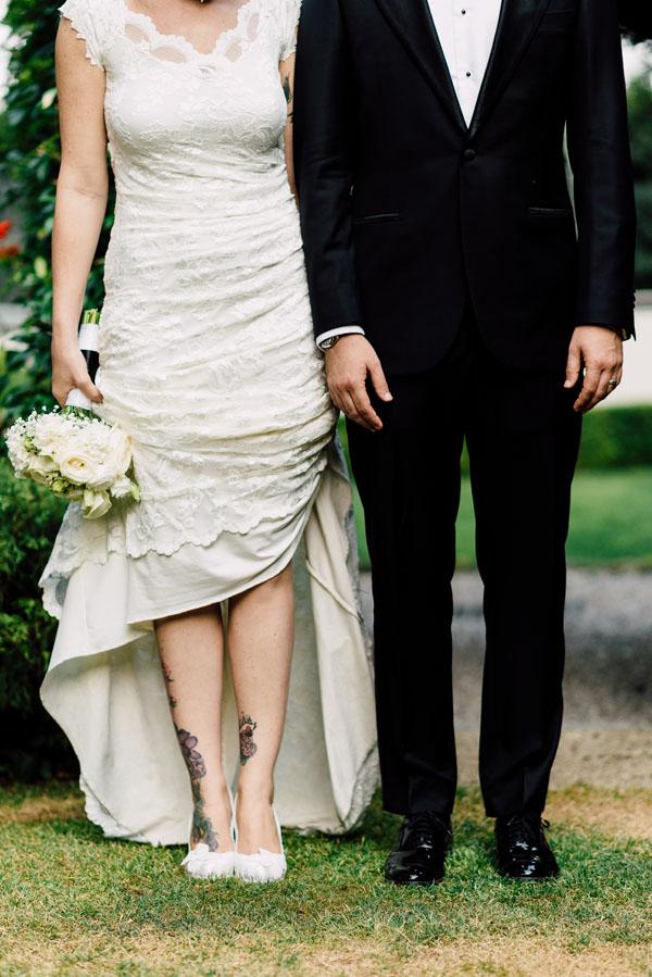 matrimonio in stile grande gatsby-11