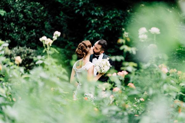 matrimonio in stile grande gatsby-12