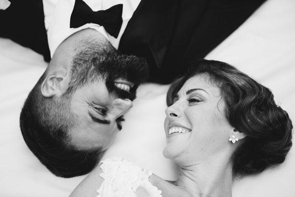matrimonio in stile grande gatsby-13
