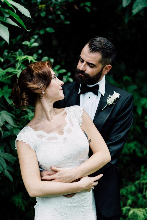 matrimonio in stile grande gatsby-14