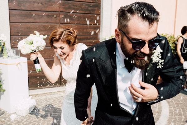 matrimonio in stile grande gatsby-16