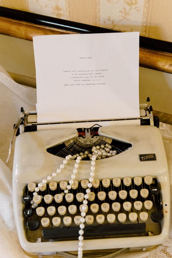matrimonio in stile grande gatsby-21